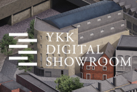 YKKDIGITALSHOWROOM